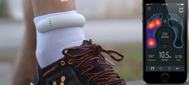 Sensoria-Wearable-technology-socks-will-be-available-worldwide-alongside-VIVOBAREFOOT-shoes