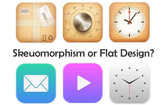 Skeuomorphism-or-Flat-Design-Forward-Solutions
