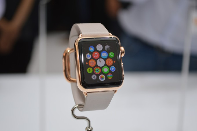 Image Source - http://switchwatchbattery.com/has-apple-updated-apple-watch-water-resistance